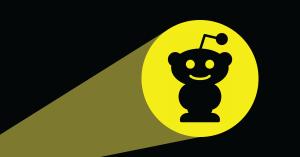 reddit batman